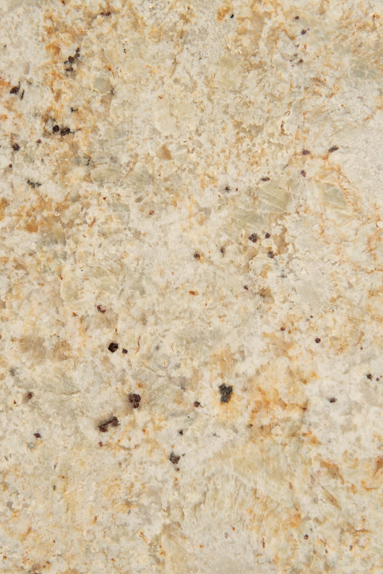 colonial gold cu countertop - by Magnolia Countertops. A Countertop fabricator of Granite Countertops, Marble Countertops, and Quartz Countertops in Cookeville and Crossville TN.