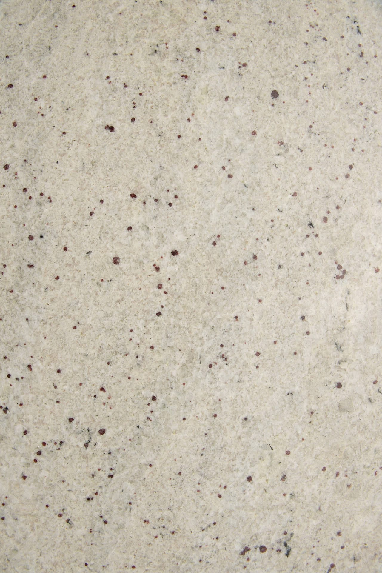 colonial white 2 cu countertop - by Magnolia Countertops. A Countertop fabricator of Granite Countertops, Marble Countertops, and Quartz Countertops in Cookeville and Crossville TN.