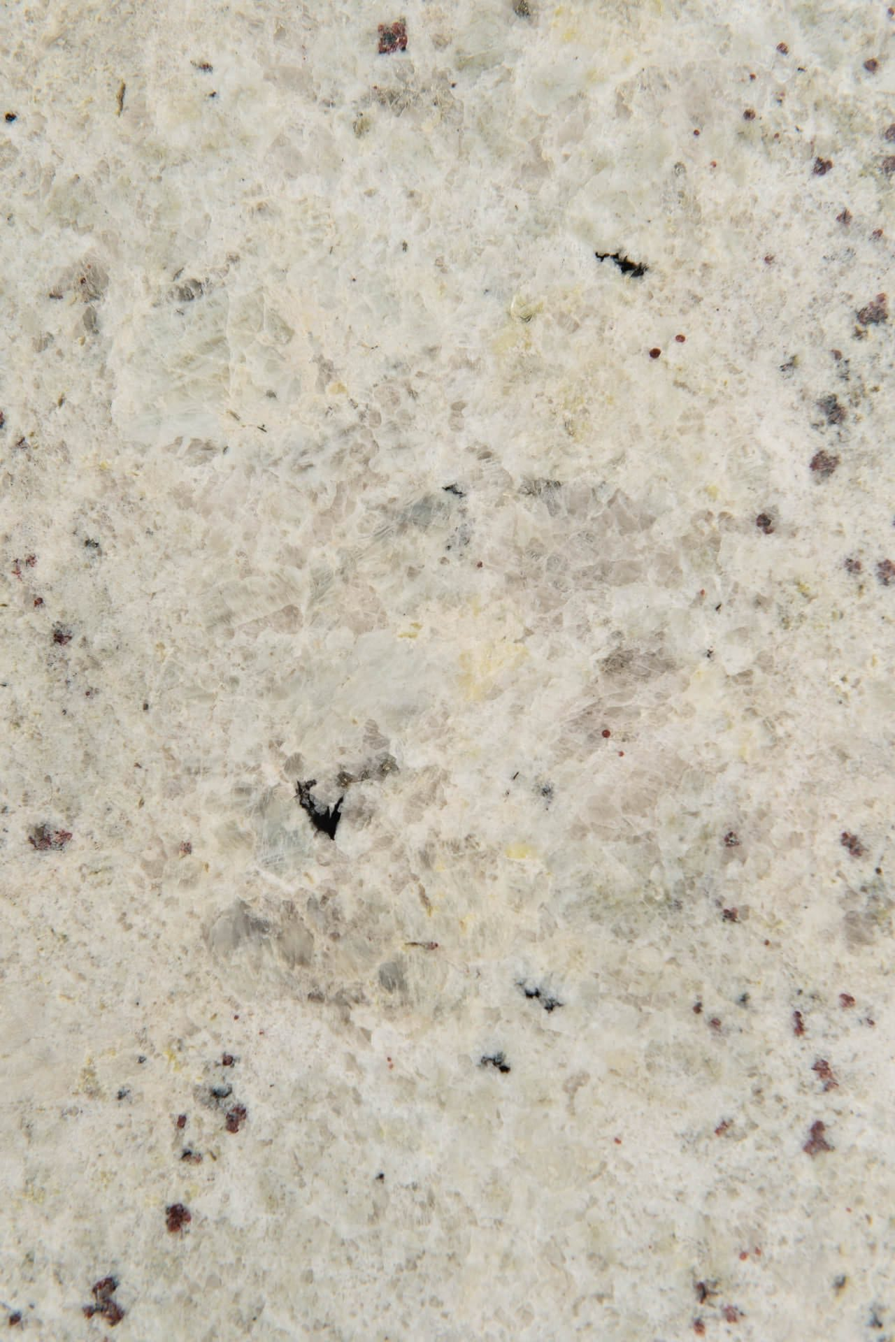 colonial white 3 cu countertop - by Magnolia Countertops. A Countertop fabricator of Granite Countertops, Marble Countertops, and Quartz Countertops in Cookeville and Crossville TN.