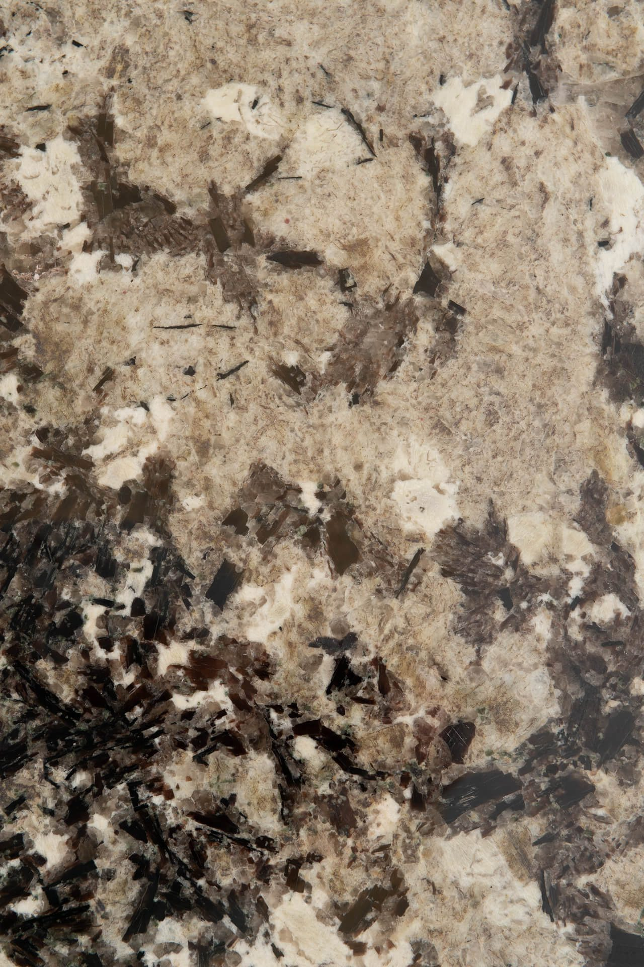 everest cu countertop - by Magnolia Countertops. A Countertop fabricator of Granite Countertops, Marble Countertops, and Quartz Countertops in Cookeville and Crossville TN.