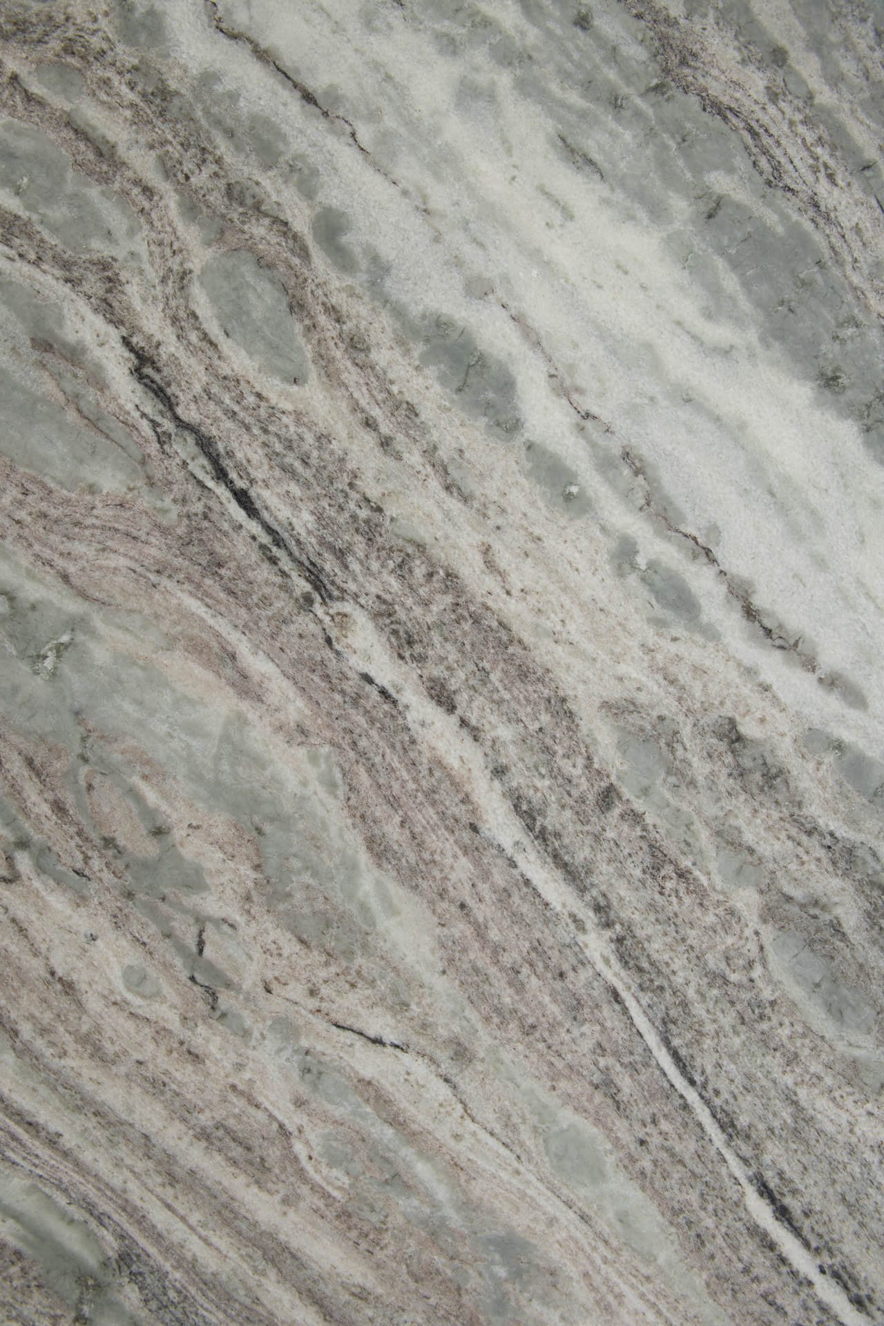 fantasy brown 040 cu countertop - by Magnolia Countertops. A Countertop fabricator of Granite Countertops, Marble Countertops, and Quartz Countertops in Cookeville and Crossville TN.