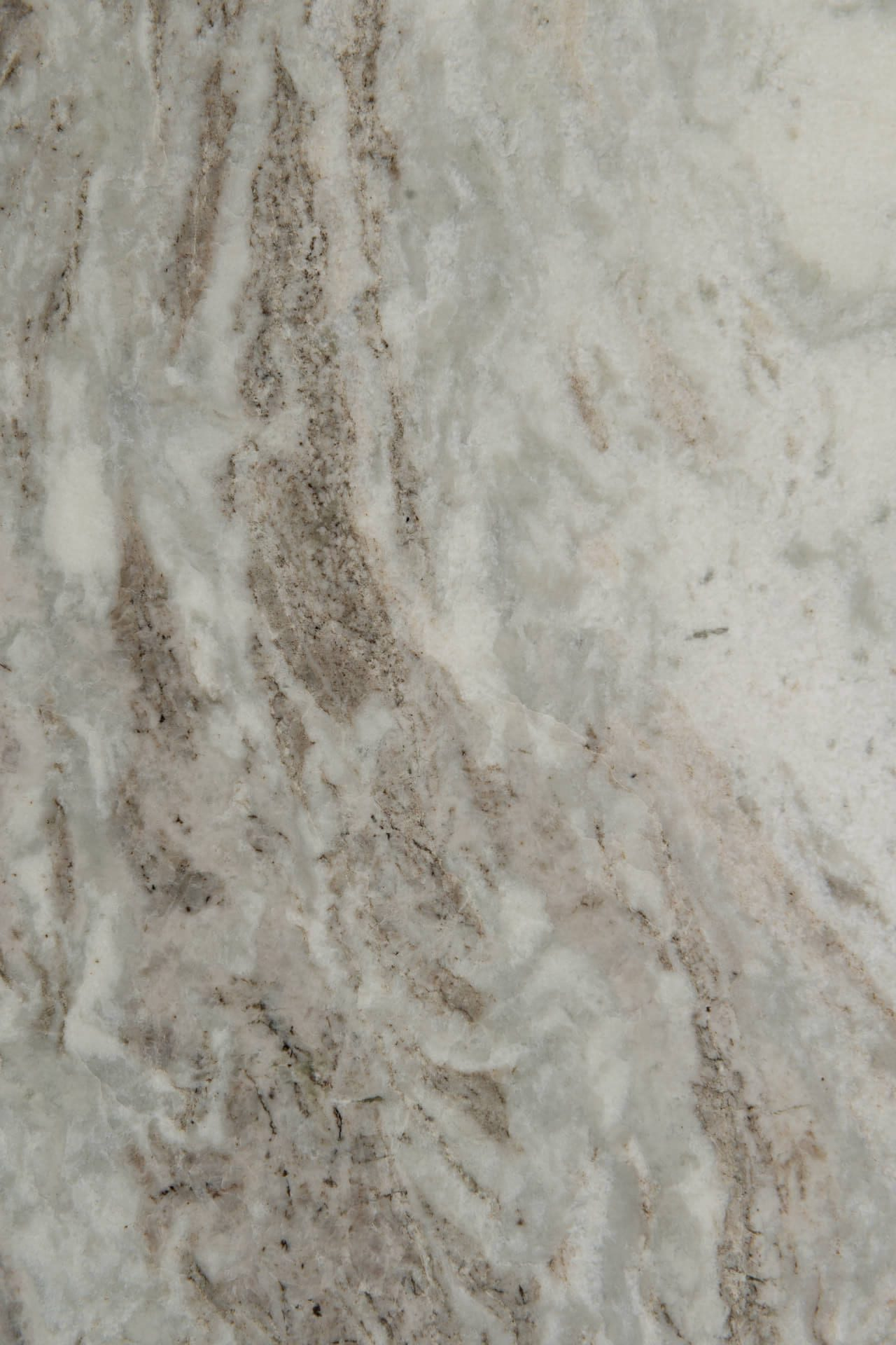 fantasy brown 1156 cu countertop - by Magnolia Countertops. A Countertop fabricator of Granite Countertops, Marble Countertops, and Quartz Countertops in Cookeville and Crossville TN.
