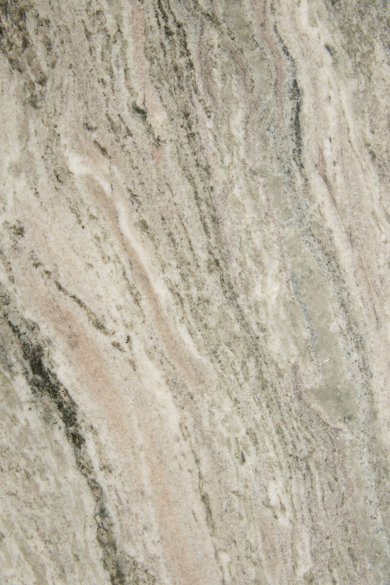 fantasy brown 2 cu countertop - by Magnolia Countertops. A Countertop fabricator of Granite Countertops, Marble Countertops, and Quartz Countertops in Cookeville and Crossville TN.