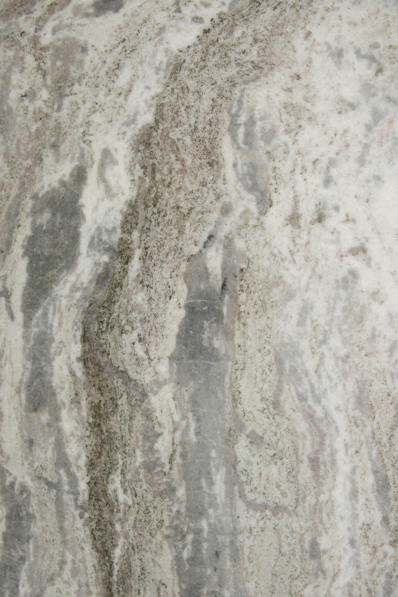 fantasy brown 4 cu countertop - by Magnolia Countertops. A Countertop fabricator of Granite Countertops, Marble Countertops, and Quartz Countertops in Cookeville and Crossville TN.