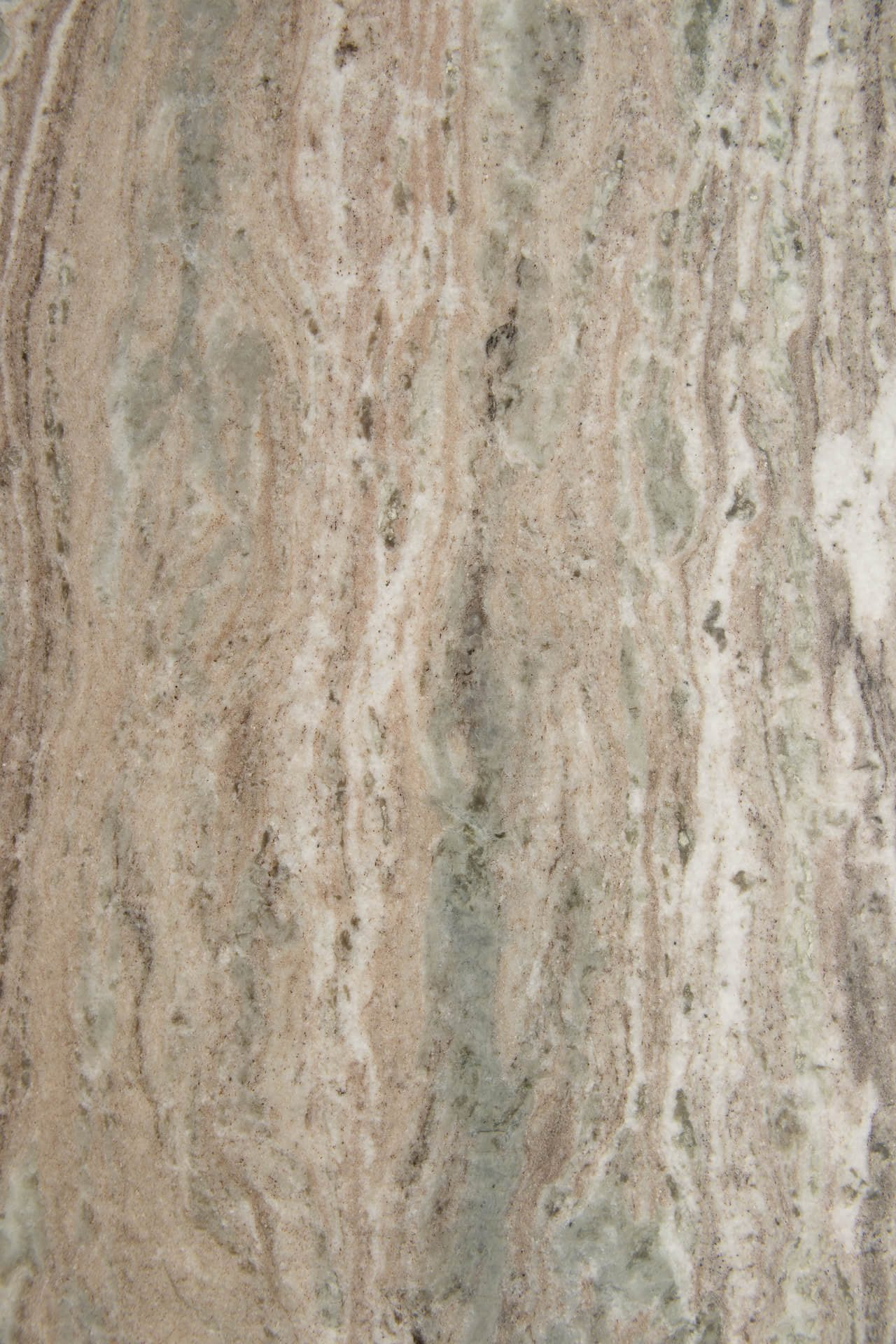 fantasy brown 4279 cu countertop - by Magnolia Countertops. A Countertop fabricator of Granite Countertops, Marble Countertops, and Quartz Countertops in Cookeville and Crossville TN.