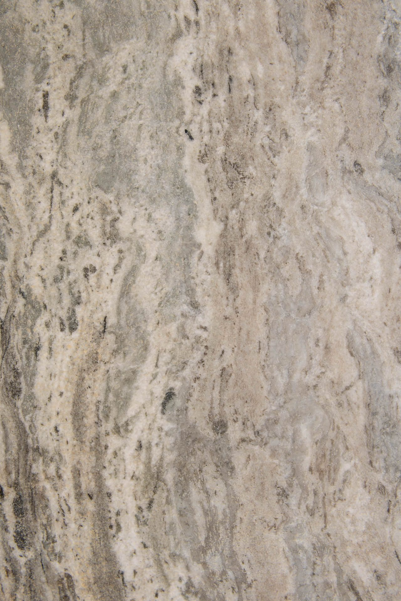 fantasy brown cu countertop - by Magnolia Countertops. A Countertop fabricator of Granite Countertops, Marble Countertops, and Quartz Countertops in Cookeville and Crossville TN.