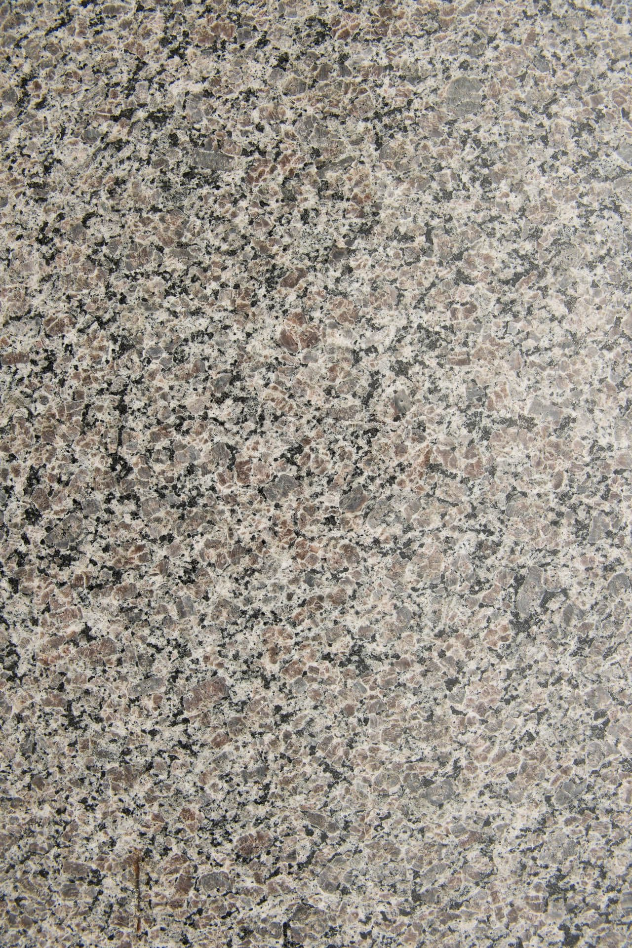 new caledonia cu countertop - by Magnolia Countertops. A Countertop fabricator of Granite Countertops, Marble Countertops, and Quartz Countertops in Cookeville and Crossville TN.