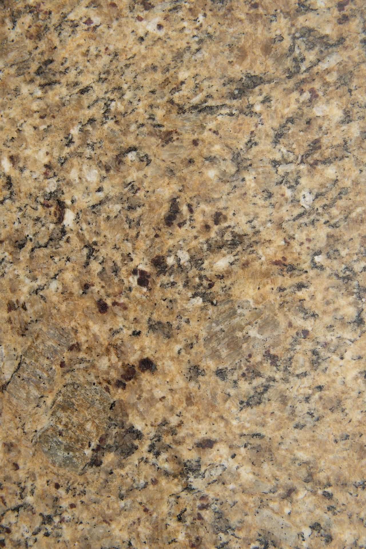 new venetian gold cu countertop - by Magnolia Countertops. A Countertop fabricator of Granite Countertops, Marble Countertops, and Quartz Countertops in Cookeville and Crossville TN.