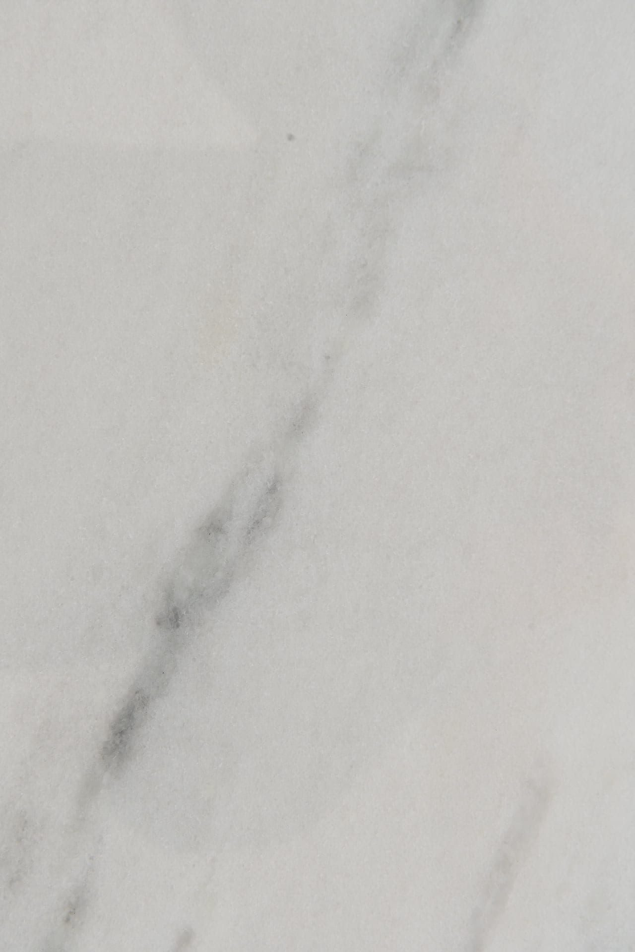 shadow storm cu countertop - by Magnolia Countertops. A Countertop fabricator of Granite Countertops, Marble Countertops, and Quartz Countertops in Cookeville and Crossville TN.
