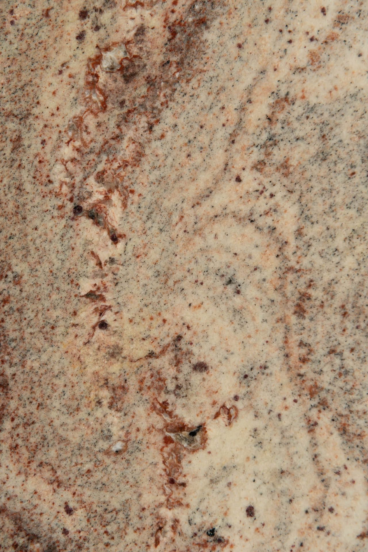 typhoon bordeaux 2 cu countertop - by Magnolia Countertops. A Countertop fabricator of Granite Countertops, Marble Countertops, and Quartz Countertops in Cookeville and Crossville TN.