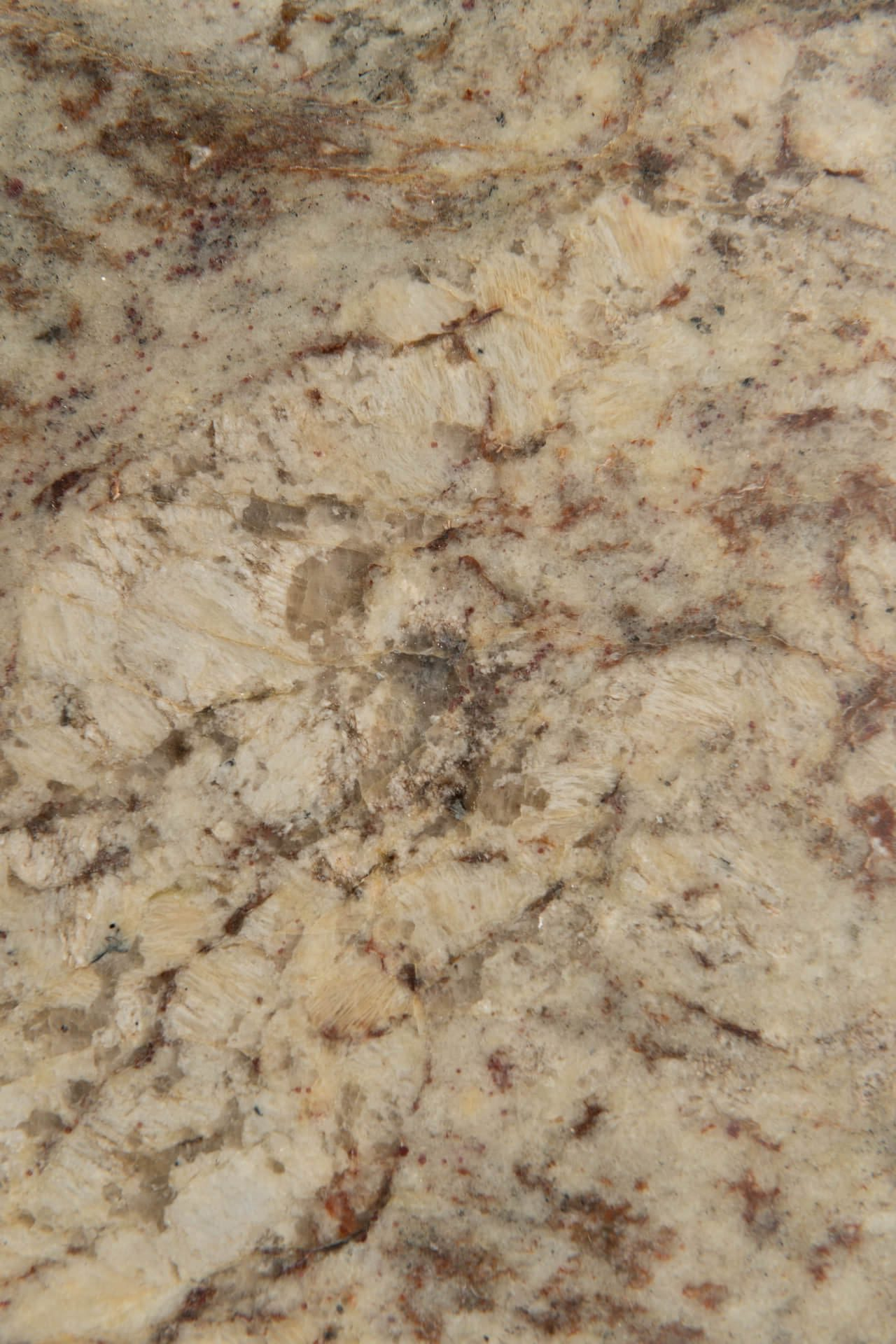 typhoon bordeaux 3 cu countertop - by Magnolia Countertops. A Countertop fabricator of Granite Countertops, Marble Countertops, and Quartz Countertops in Cookeville and Crossville TN.