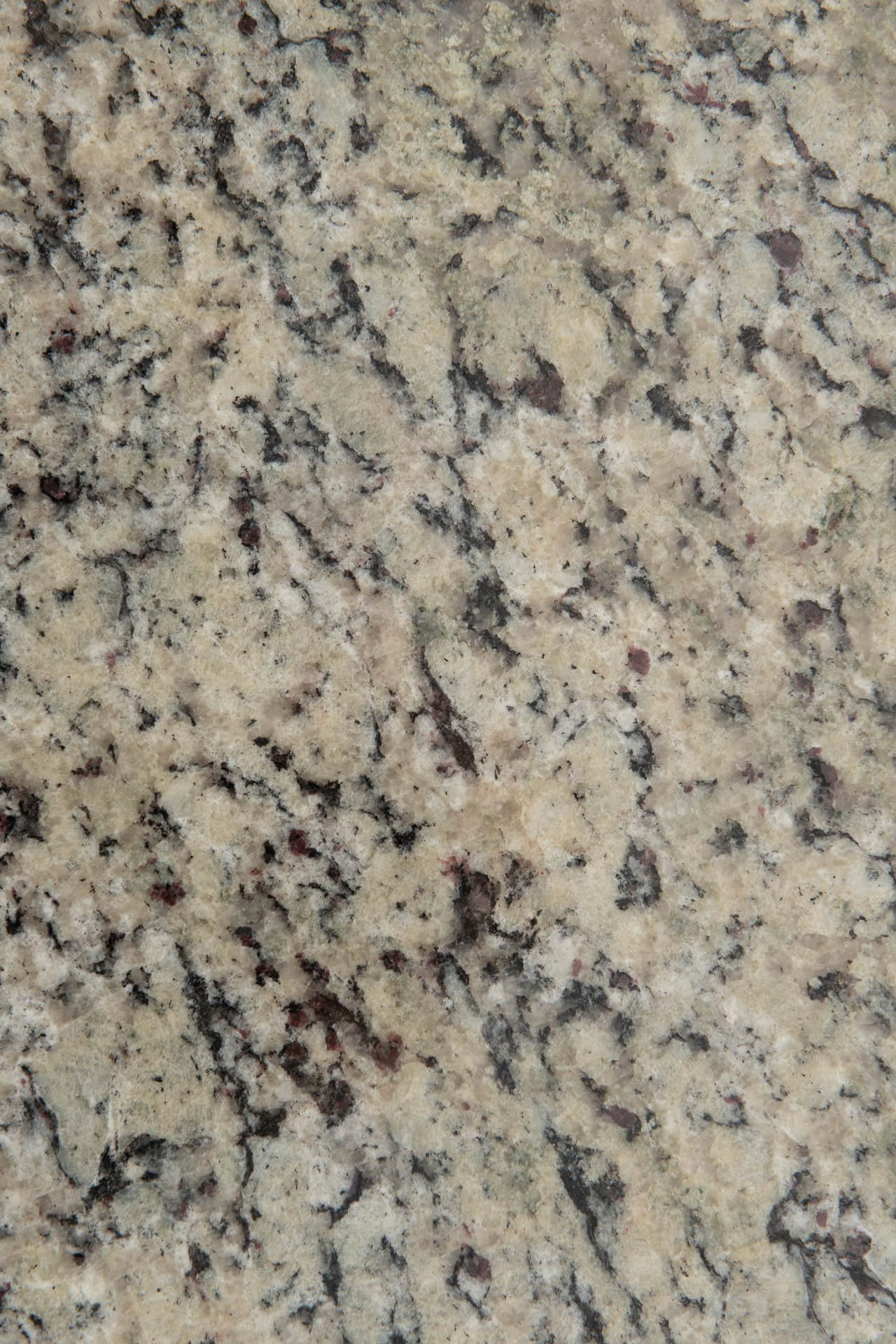 venetian white cu countertop - by Magnolia Countertops. A Countertop fabricator of Granite Countertops, Marble Countertops, and Quartz Countertops in Cookeville and Crossville TN.