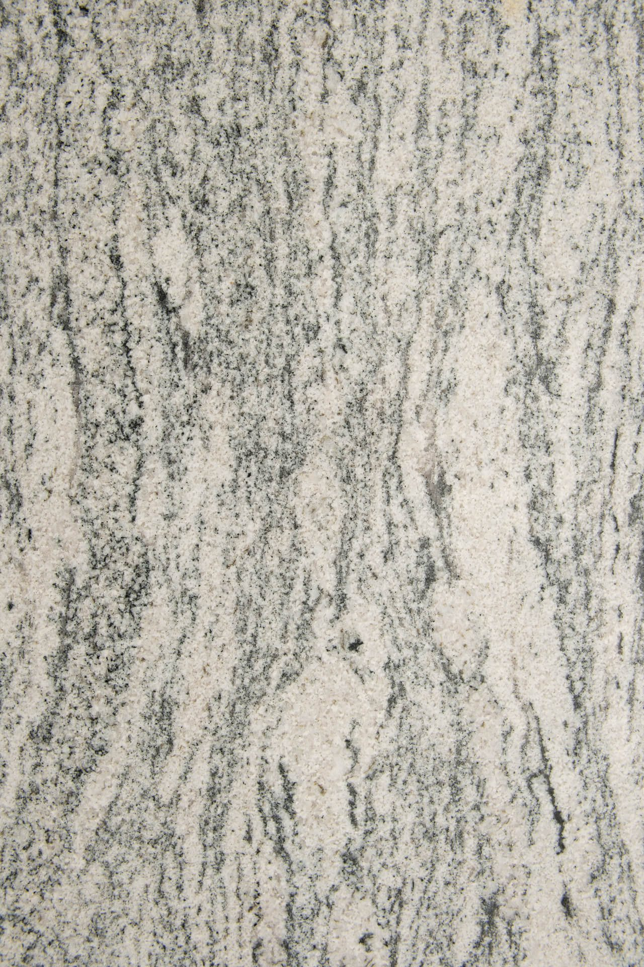 viscount white 2 cu countertop - by Magnolia Countertops. A Countertop fabricator of Granite Countertops, Marble Countertops, and Quartz Countertops in Cookeville and Crossville TN.