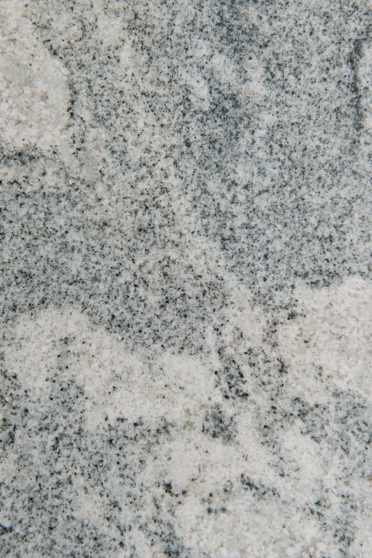 viscount white 3 cu countertop - by Magnolia Countertops. A Countertop fabricator of Granite Countertops, Marble Countertops, and Quartz Countertops in Cookeville and Crossville TN.