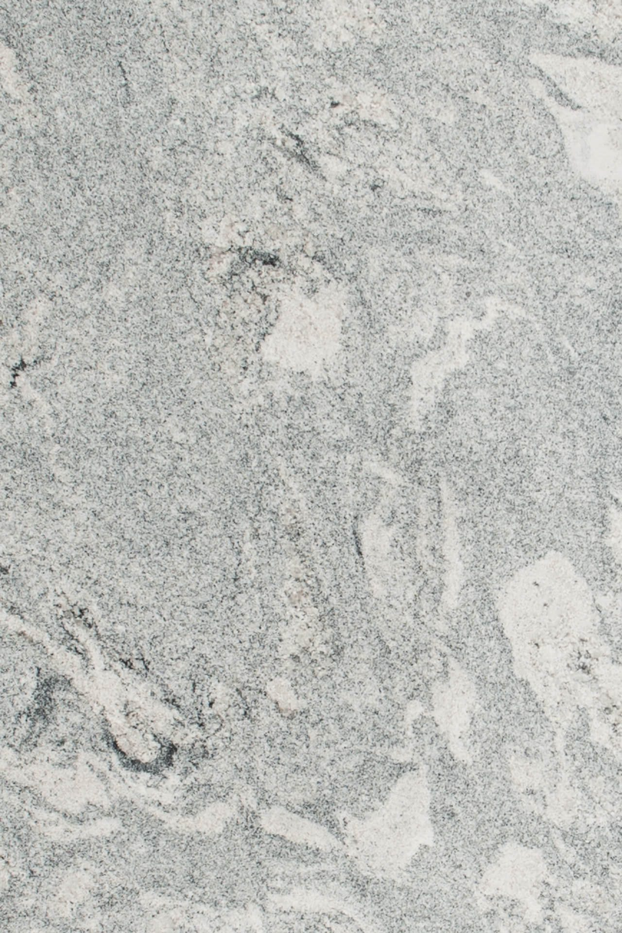 viscount white cu countertop - by Magnolia Countertops. A Countertop fabricator of Granite Countertops, Marble Countertops, and Quartz Countertops in Cookeville and Crossville TN.