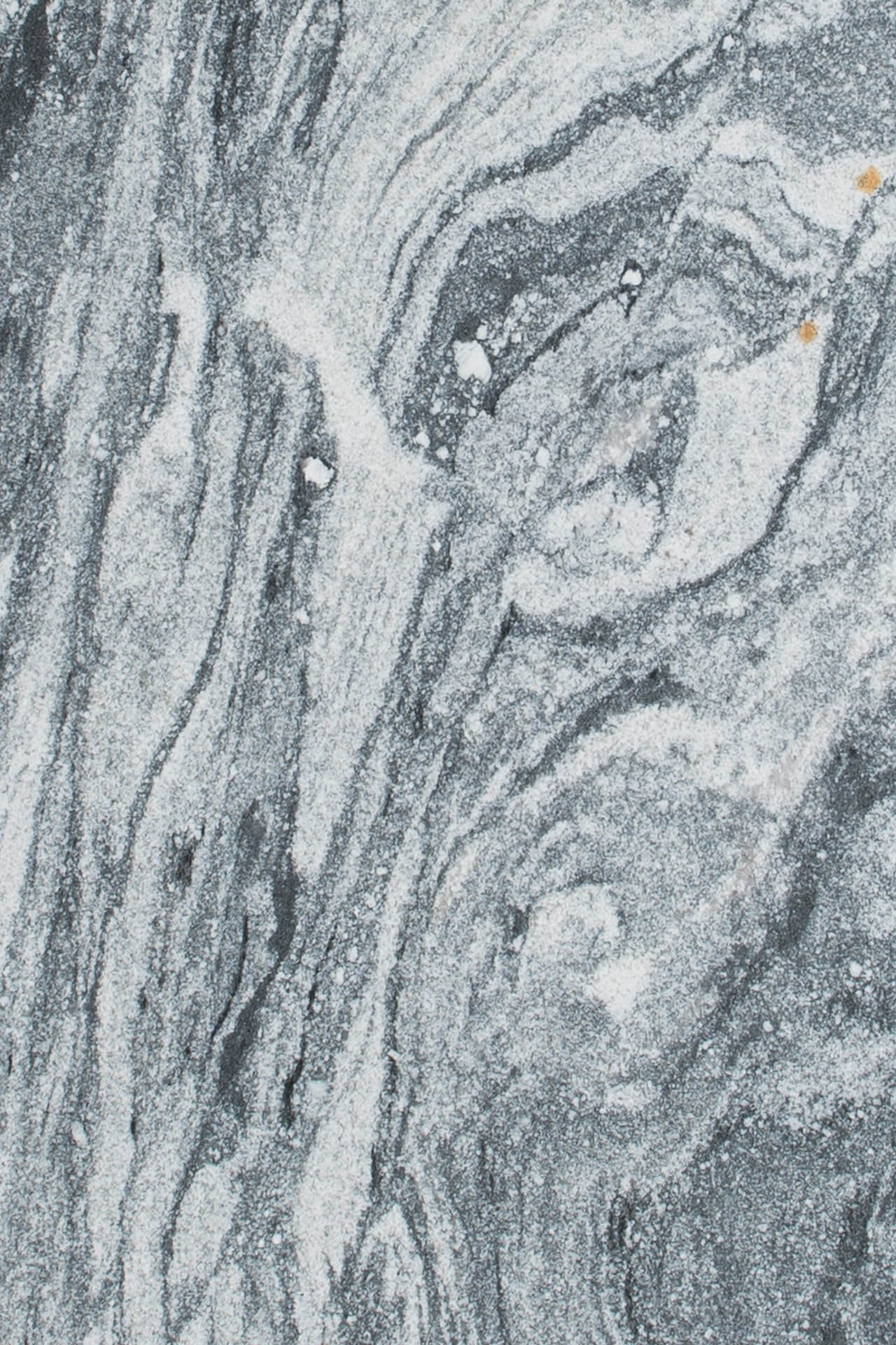 viscount white leathered cu countertop - by Magnolia Countertops. A Countertop fabricator of Granite Countertops, Marble Countertops, and Quartz Countertops in Cookeville and Crossville TN.