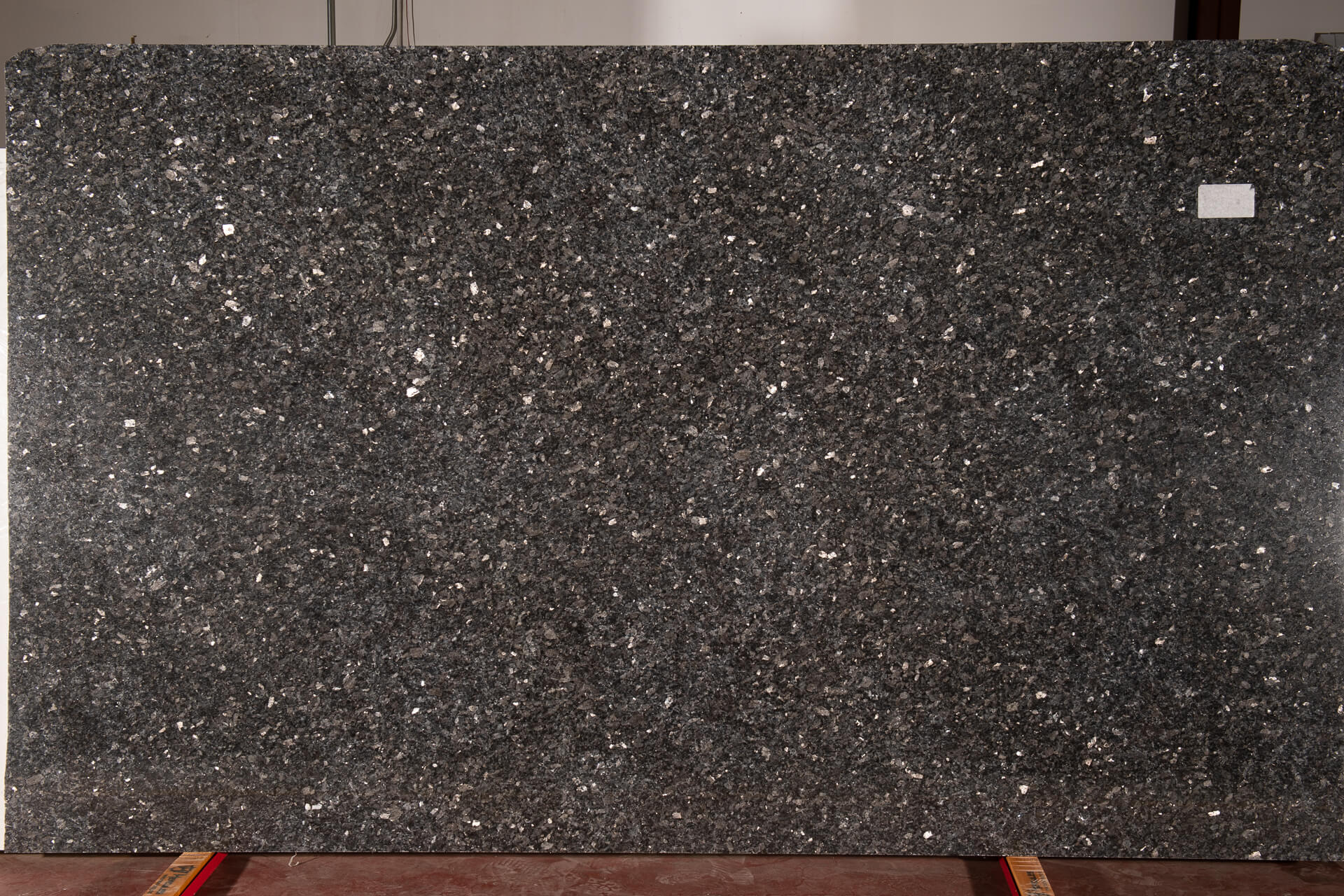 blue pearl 1 countertops for Crossville and Cookeville TN