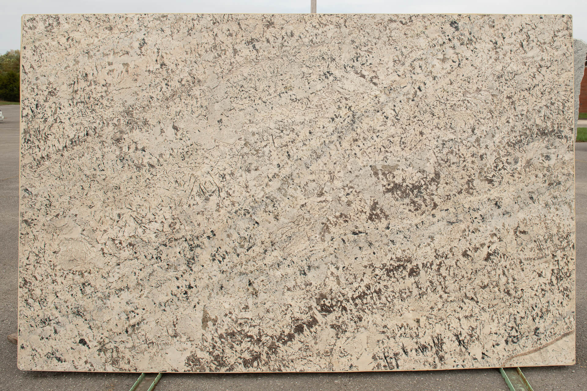 bordeaux carmel 1 countertops for Crossville and Cookeville TN