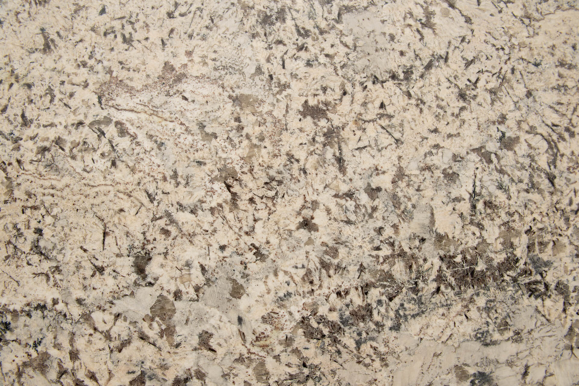 bordeaux carmel cu 1 countertops for Crossville and Cookeville TN