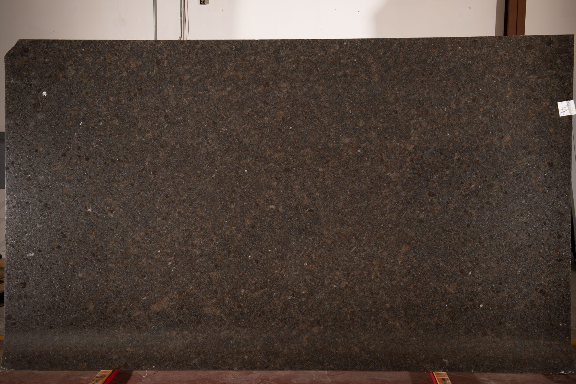 coffee brown 1 countertops for Crossville and Cookeville TN