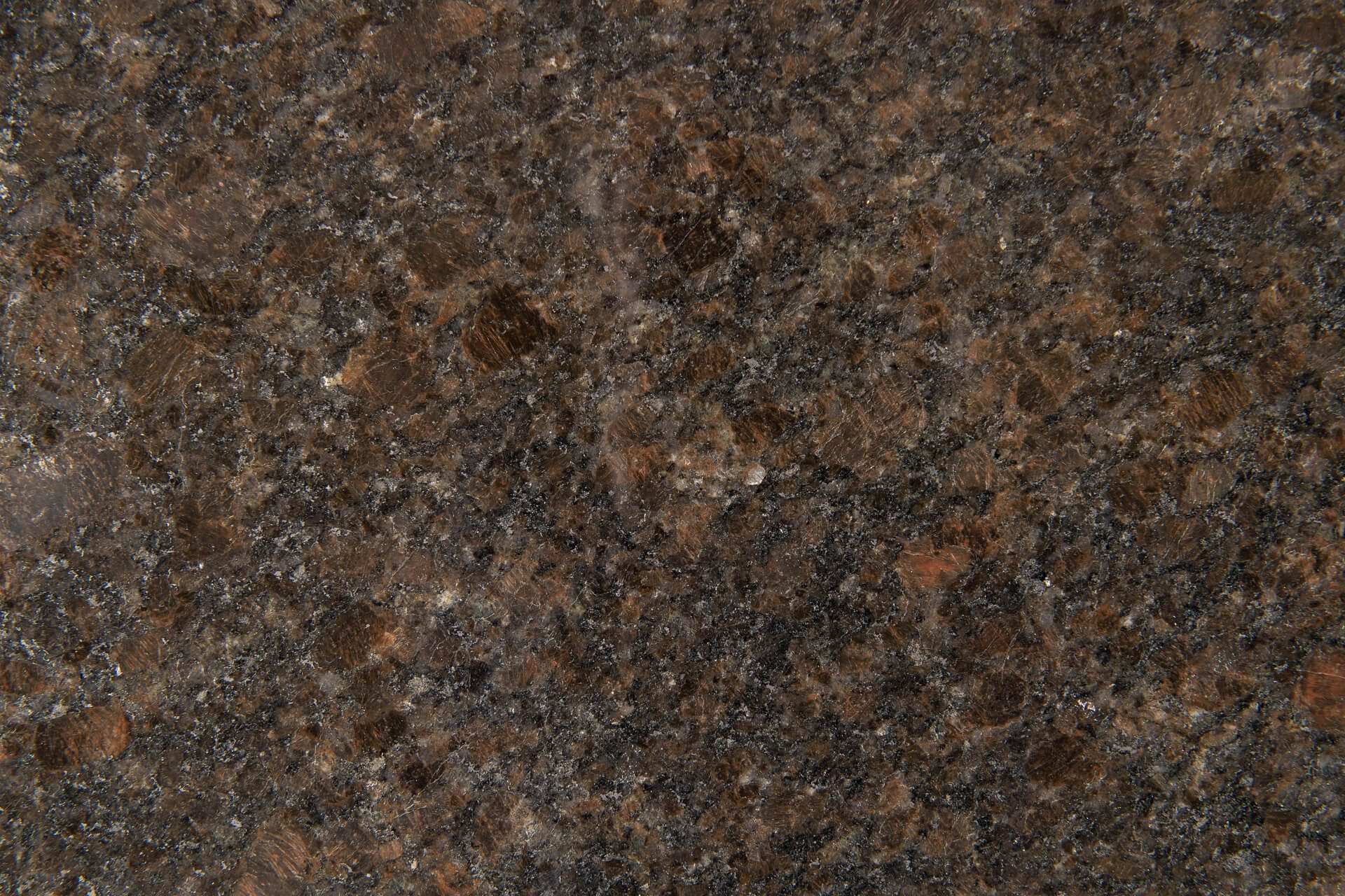 coffee brown cu 1 countertops for Crossville and Cookeville TN