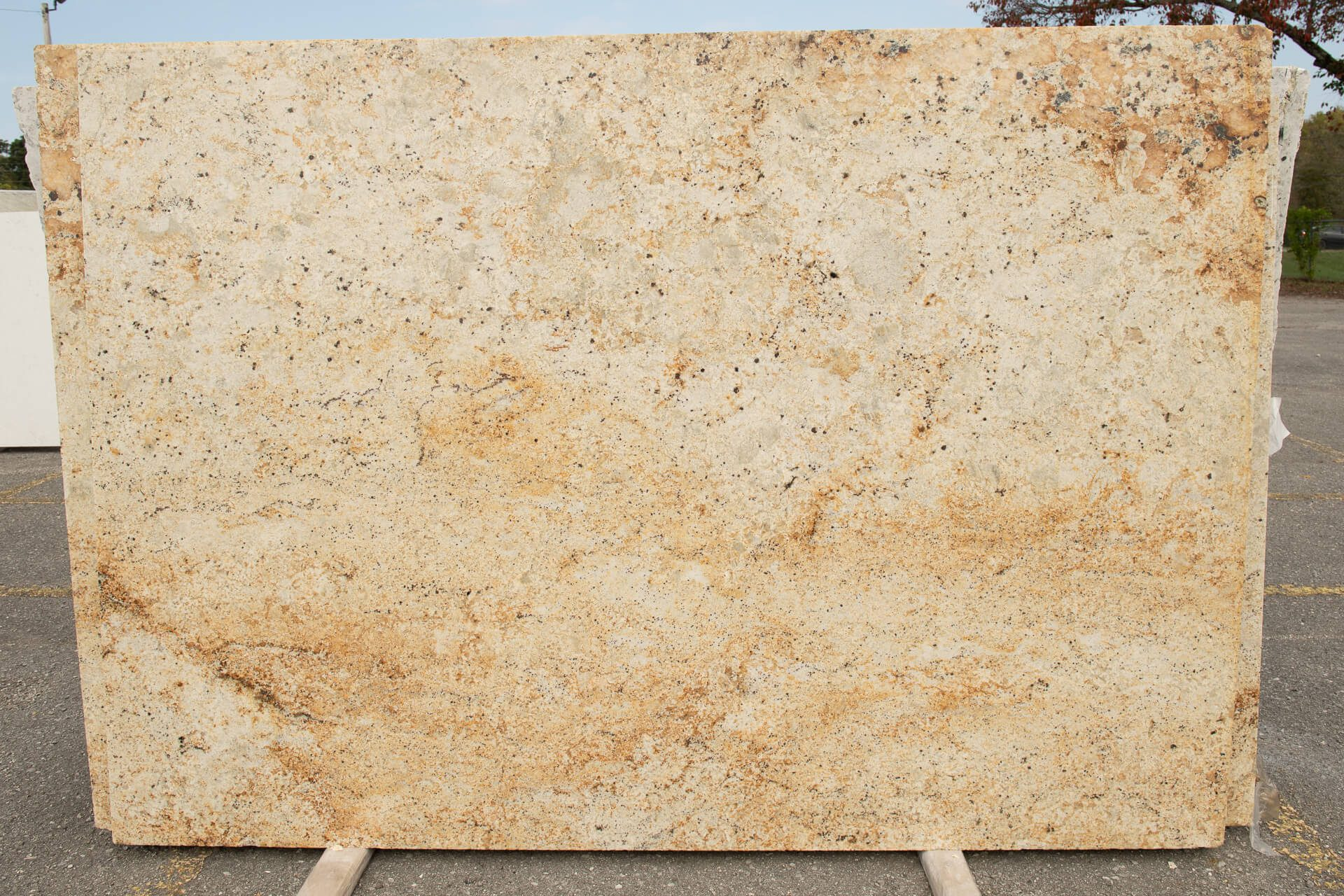 colonial gold 1 countertops for Crossville and Cookeville TN