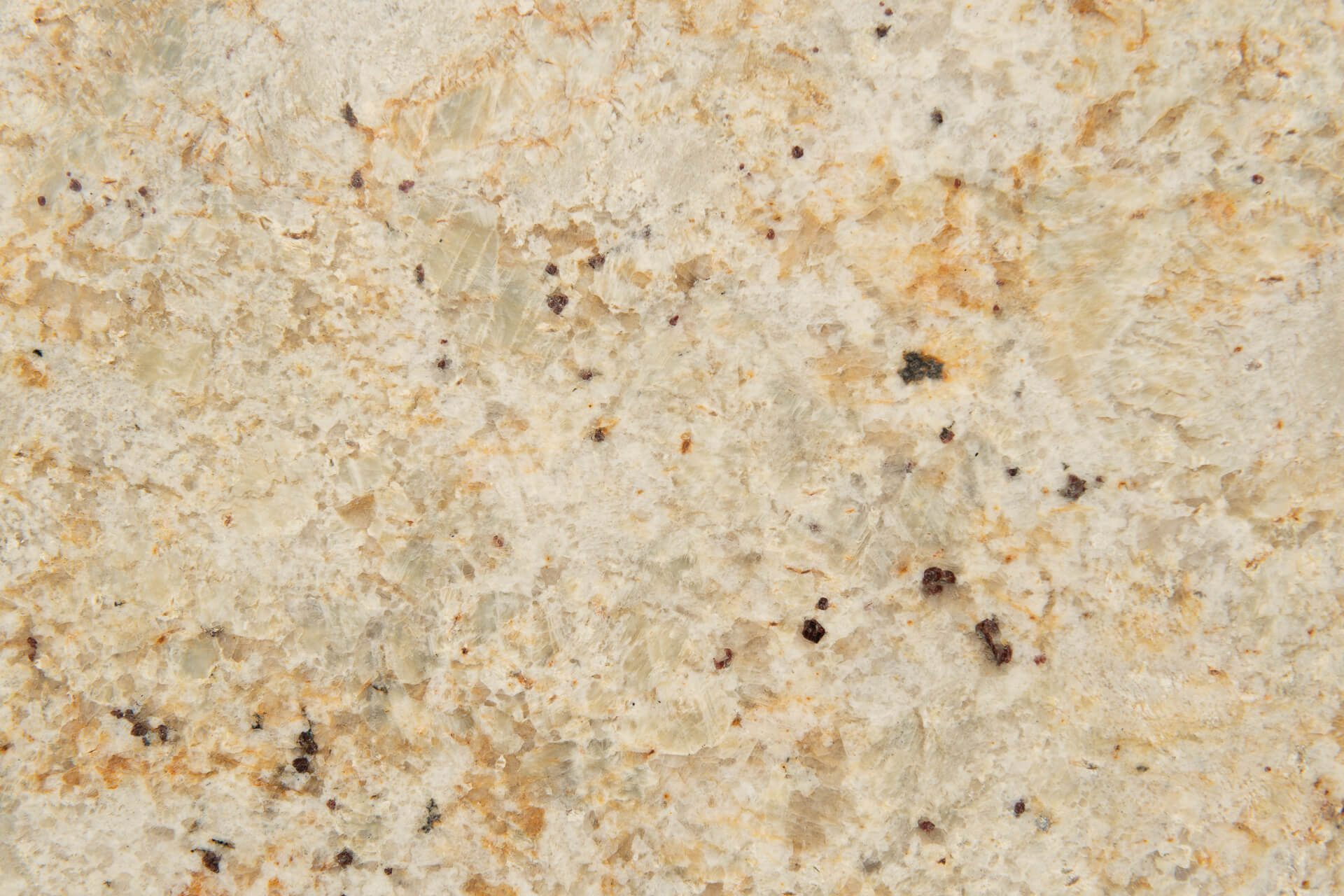 colonial gold cu 1 countertops for Crossville and Cookeville TN