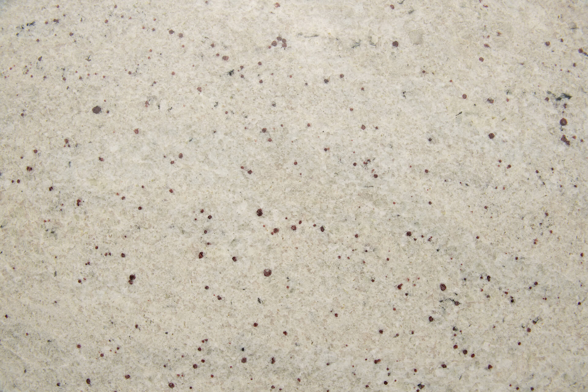 colonial white 2 cu 1 countertops for Crossville and Cookeville TN