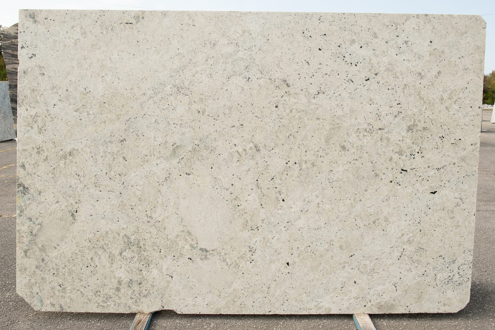 colonial white 3 1 countertops for Crossville and Cookeville TN