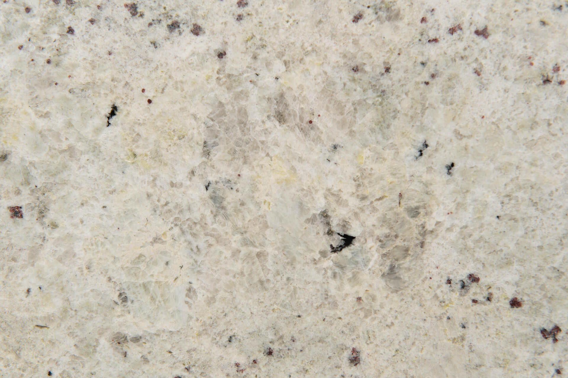 colonial white 3 cu 1 countertops for Crossville and Cookeville TN