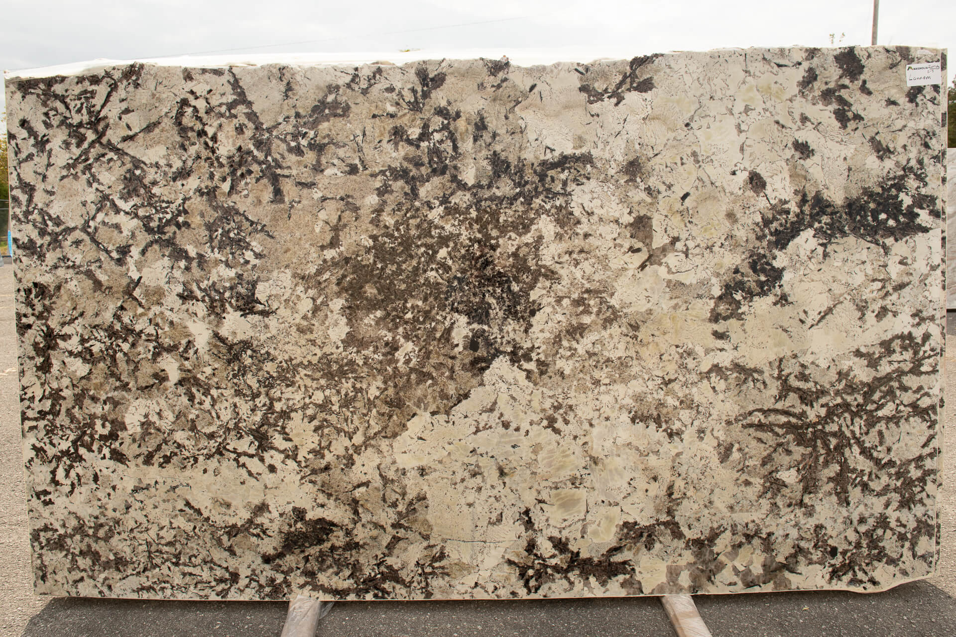 everest 1 countertops for Crossville and Cookeville TN
