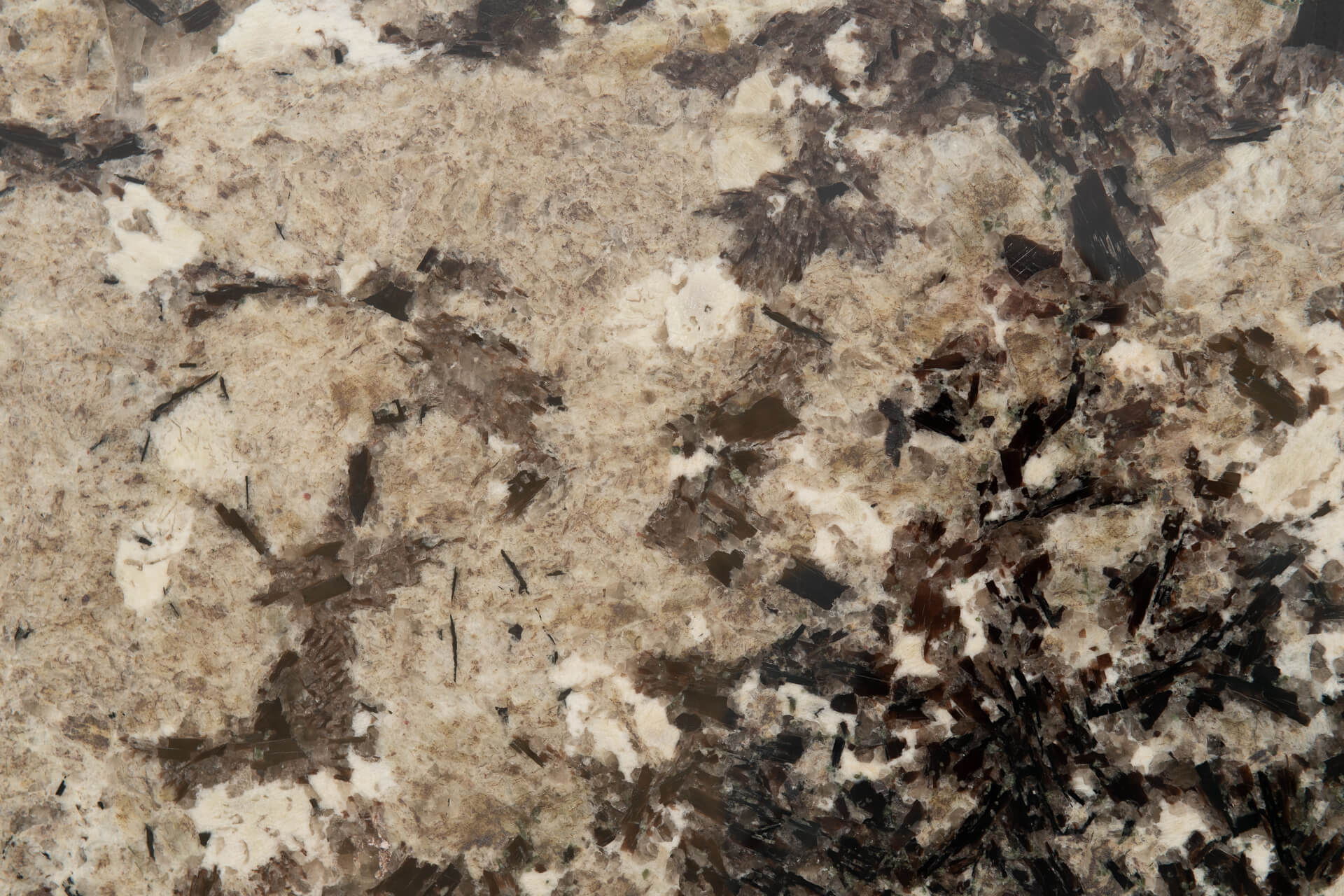 everest cu 1 countertops for Crossville and Cookeville TN