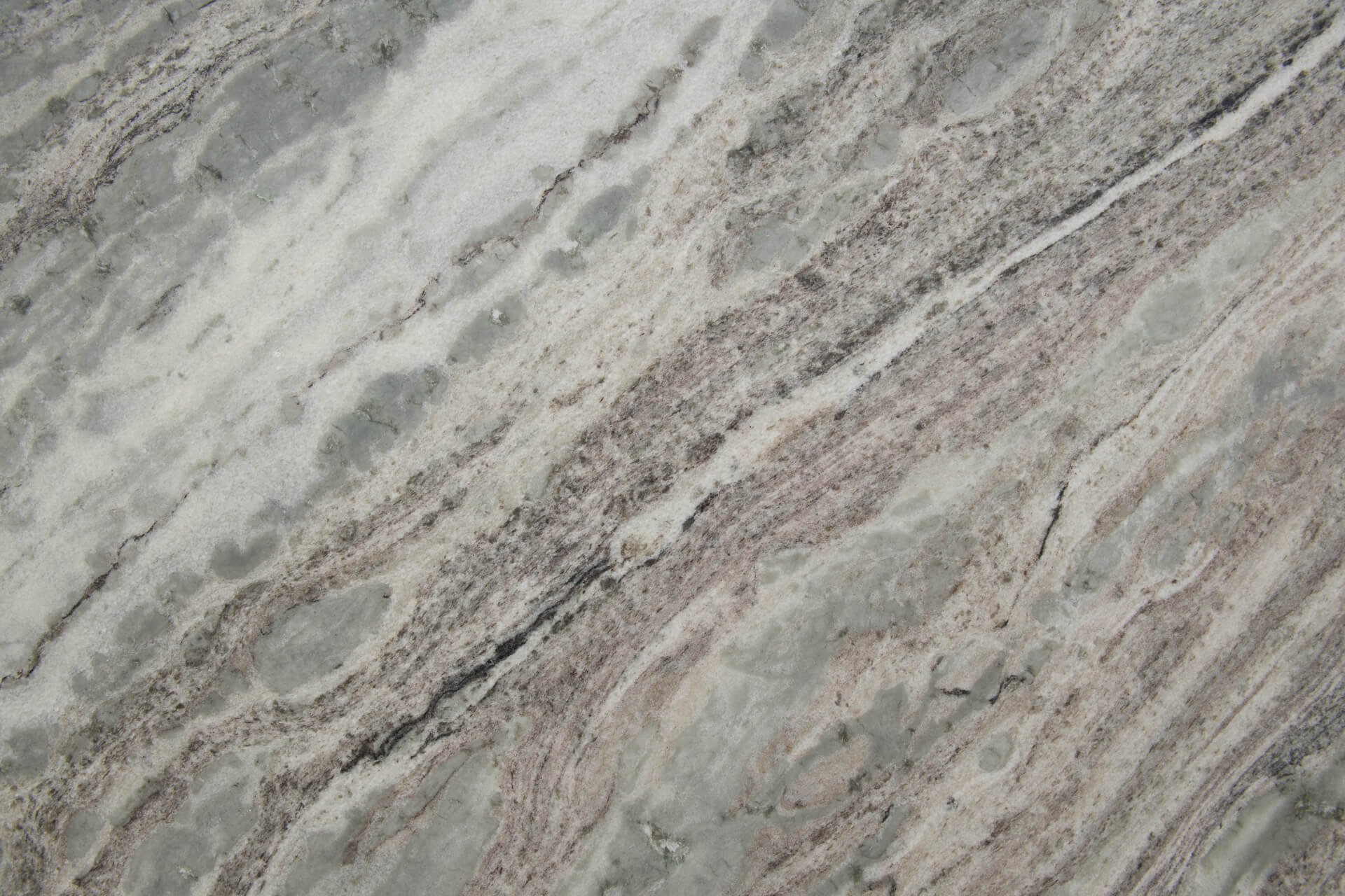 fantasy brown 040 cu 1 countertops for Crossville and Cookeville TN