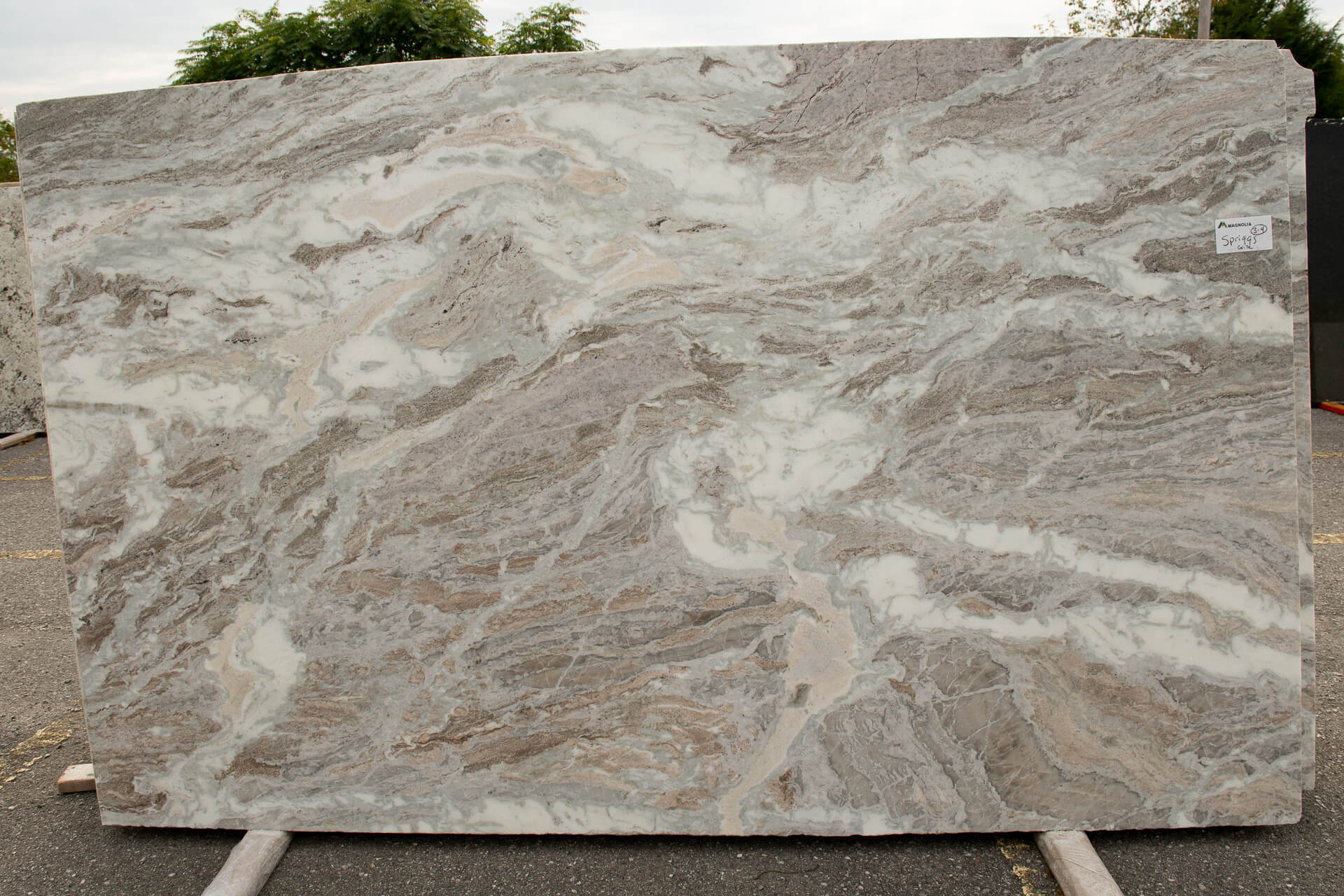 fantasy brown 1156 1 countertops for Crossville and Cookeville TN