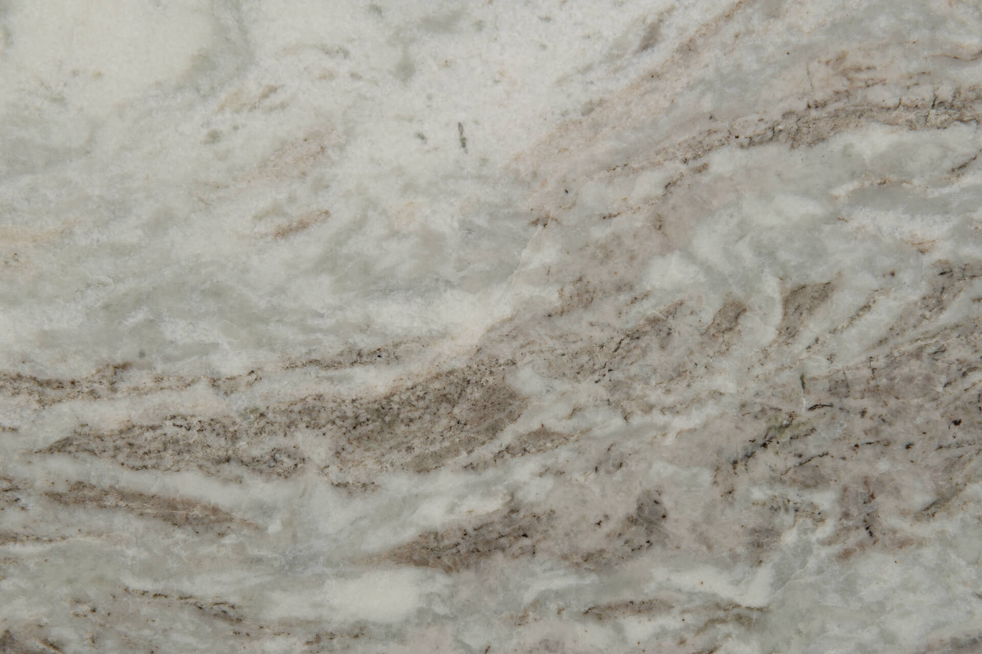 fantasy brown 1156 cu 1 countertops for Crossville and Cookeville TN