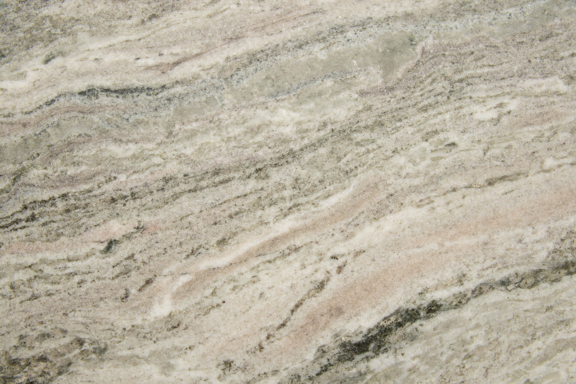 fantasy brown 2 cu 1 countertops for Crossville and Cookeville TN