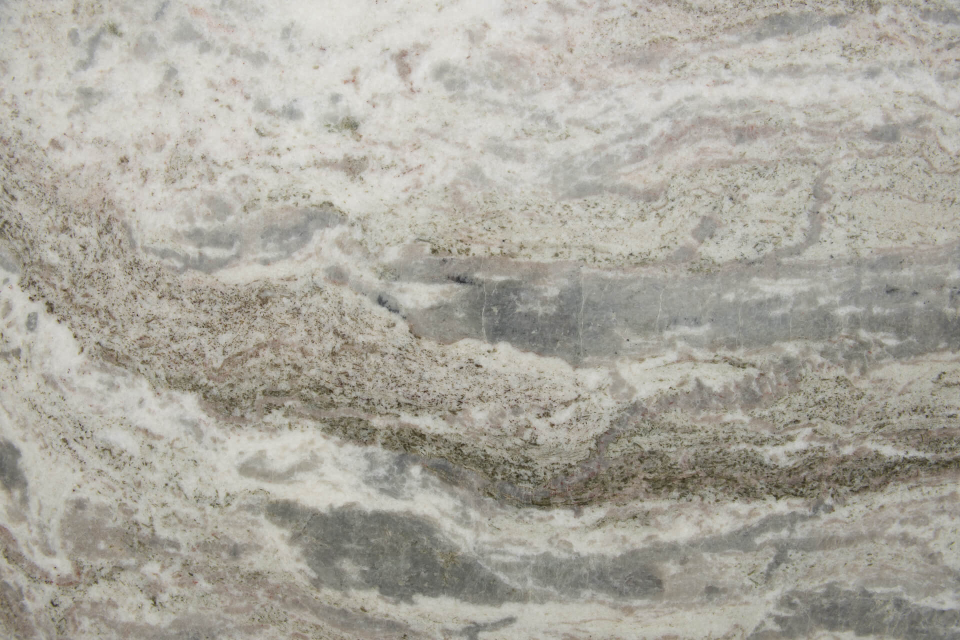fantasy brown 4 cu 1 countertops for Crossville and Cookeville TN