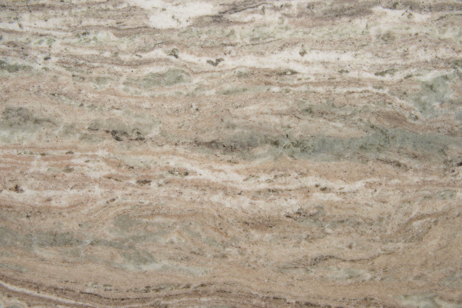 fantasy brown 4279 cu 1 countertops for Crossville and Cookeville TN