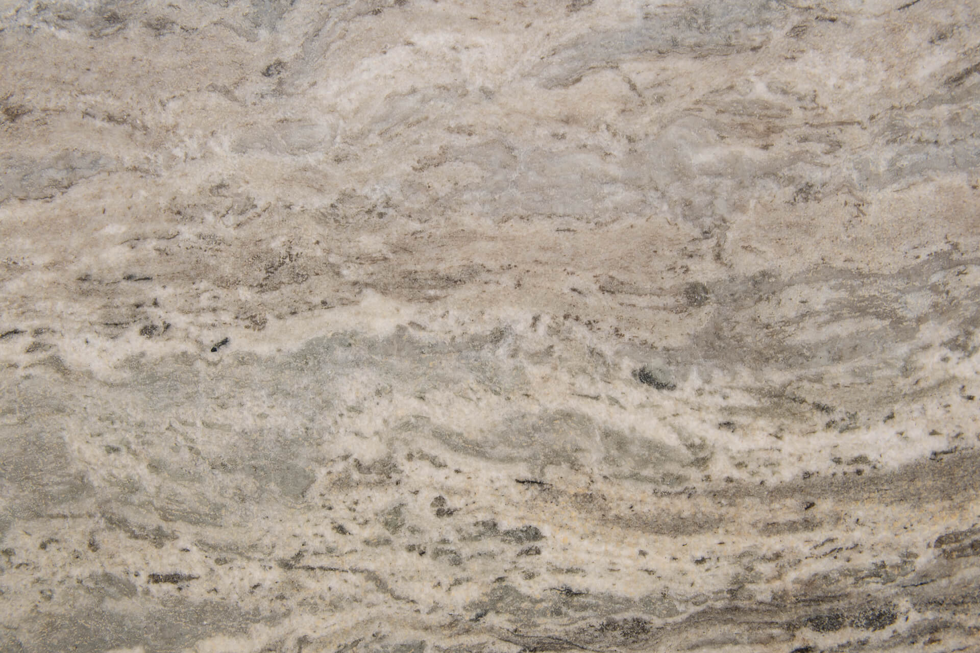 fantasy brown cu 11974 1 countertops for Crossville and Cookeville TN