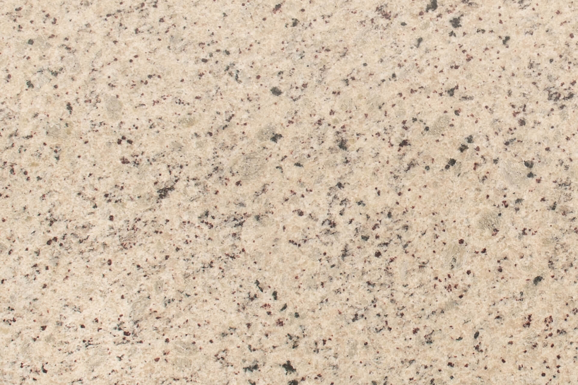 giallo fiesta cu 1 countertops for Crossville and Cookeville TN