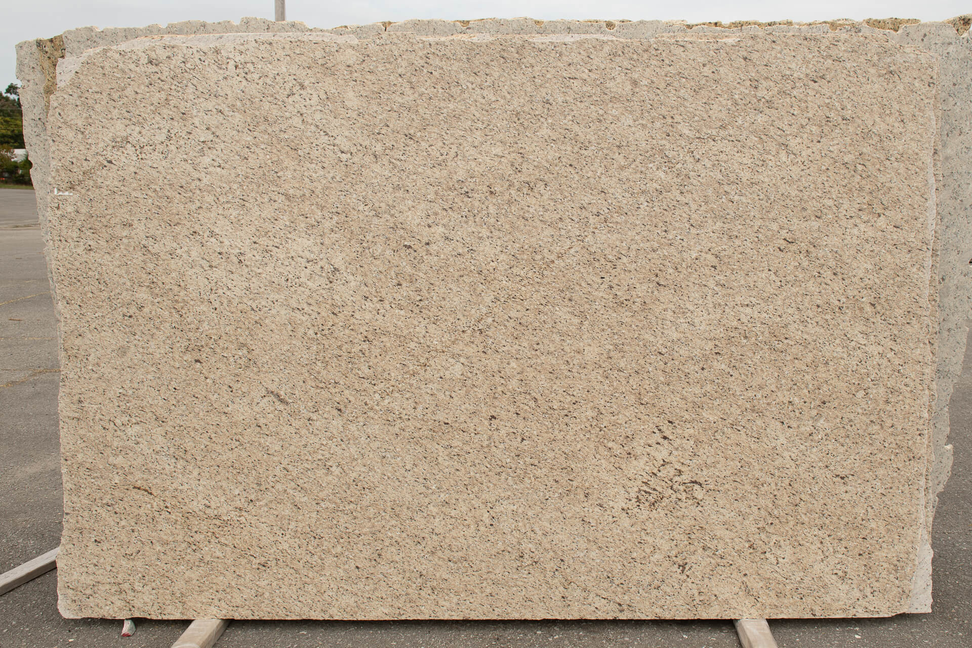 giallo ornamental 2 1 countertops for Crossville and Cookeville TN