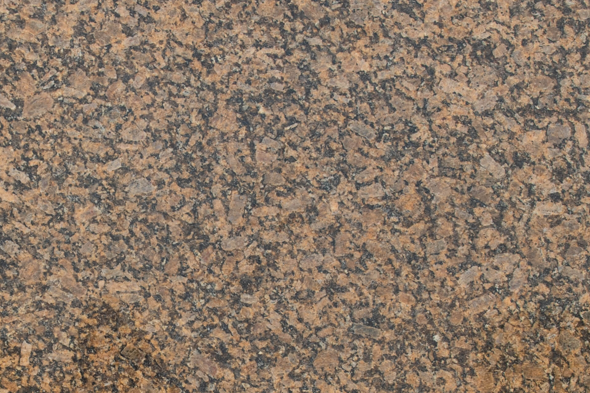 giallo vicenza cu 1 countertops for Crossville and Cookeville TN