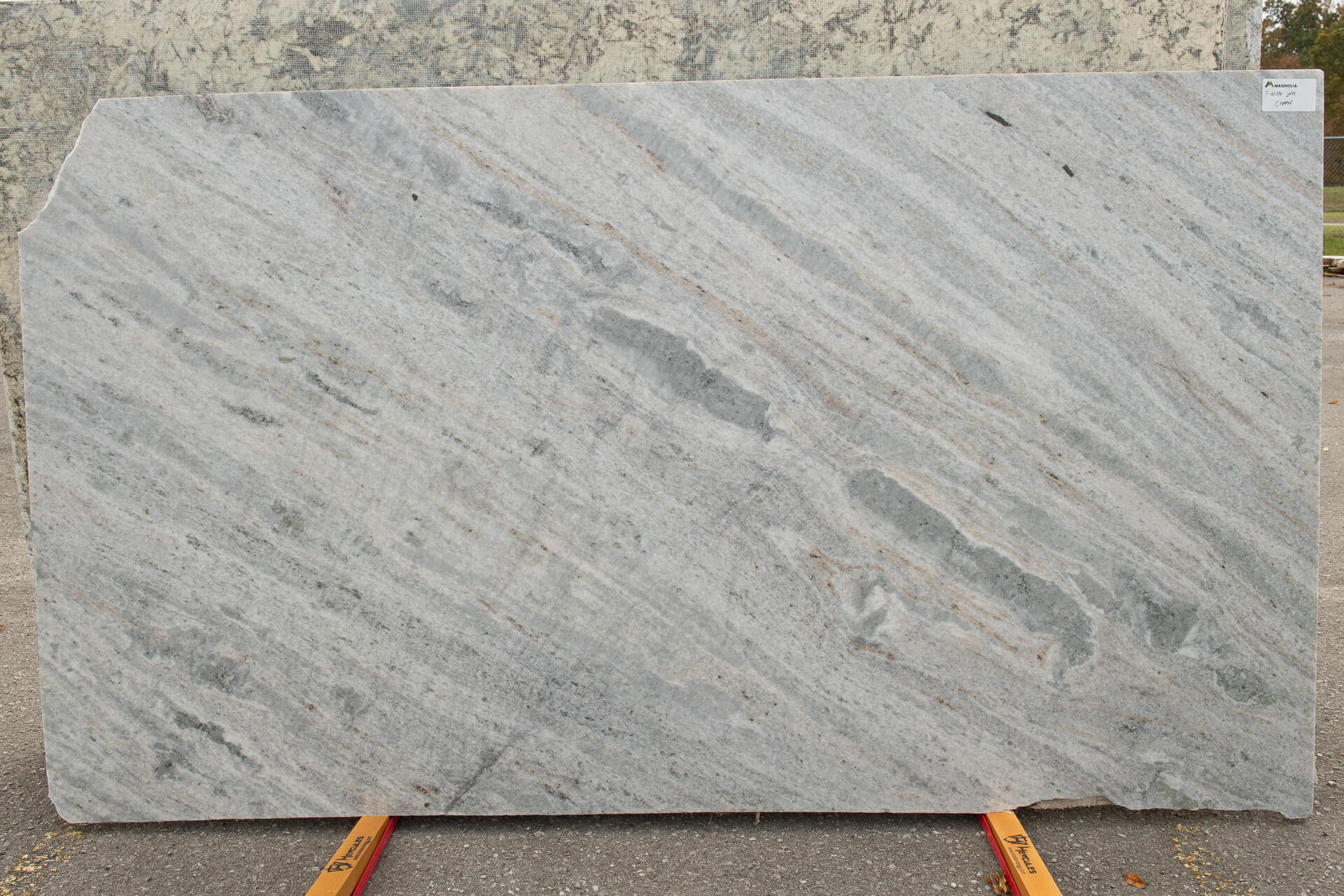 gray fantasy 1 countertops for Crossville and Cookeville TN
