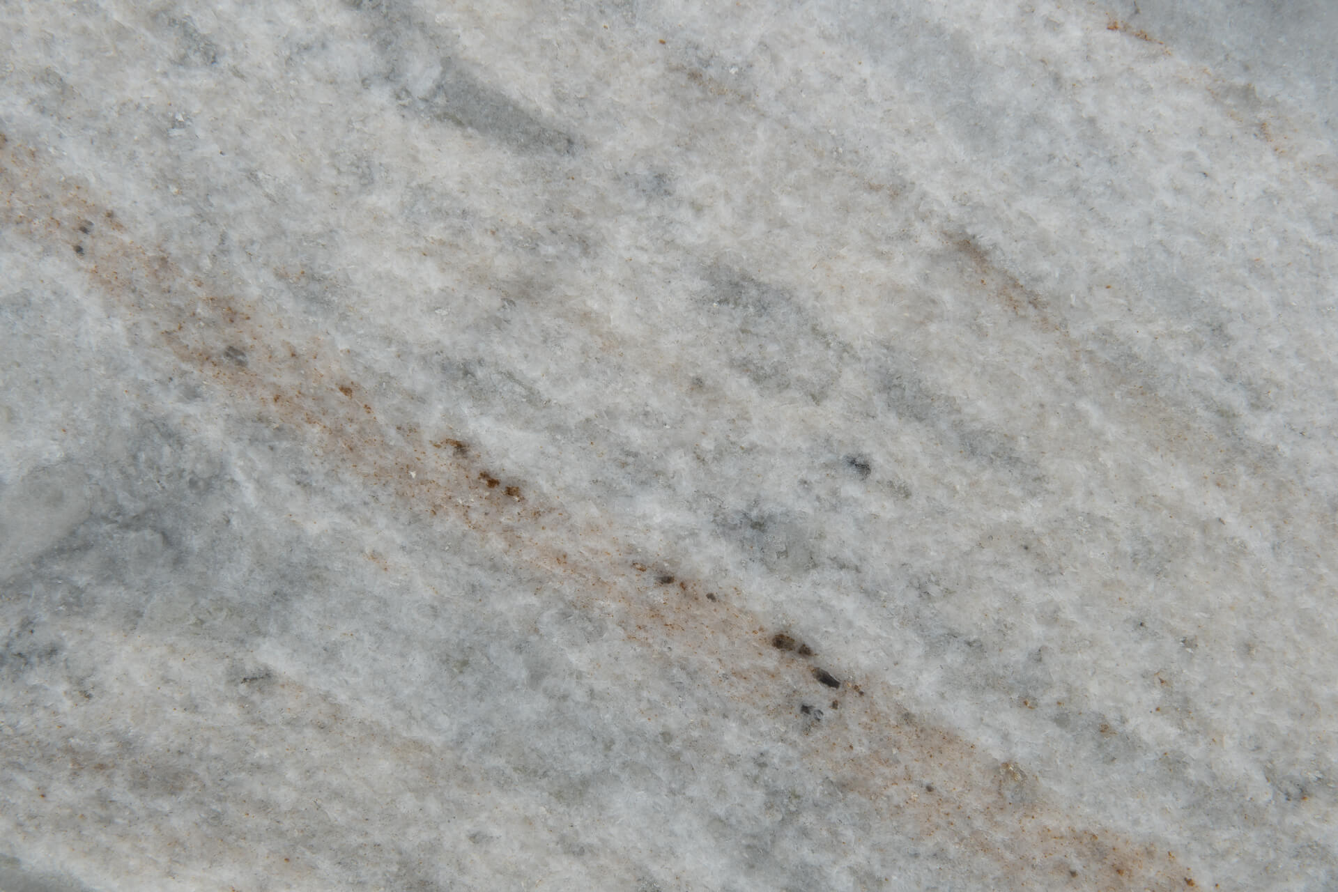 gray fantasy cu 1 countertops for Crossville and Cookeville TN