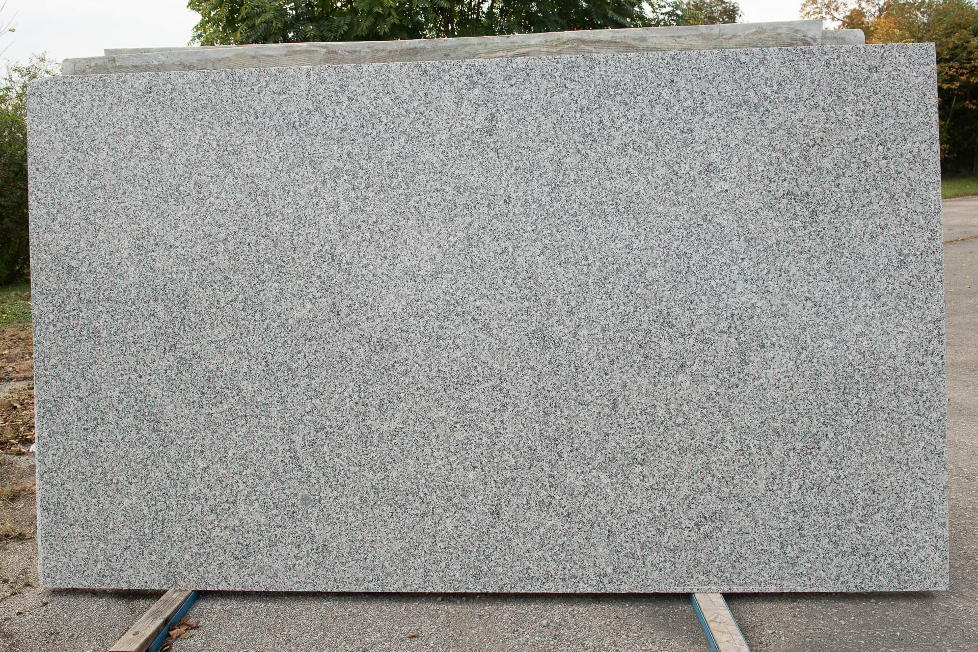 luna pearl 2 1 countertops for Crossville and Cookeville TN