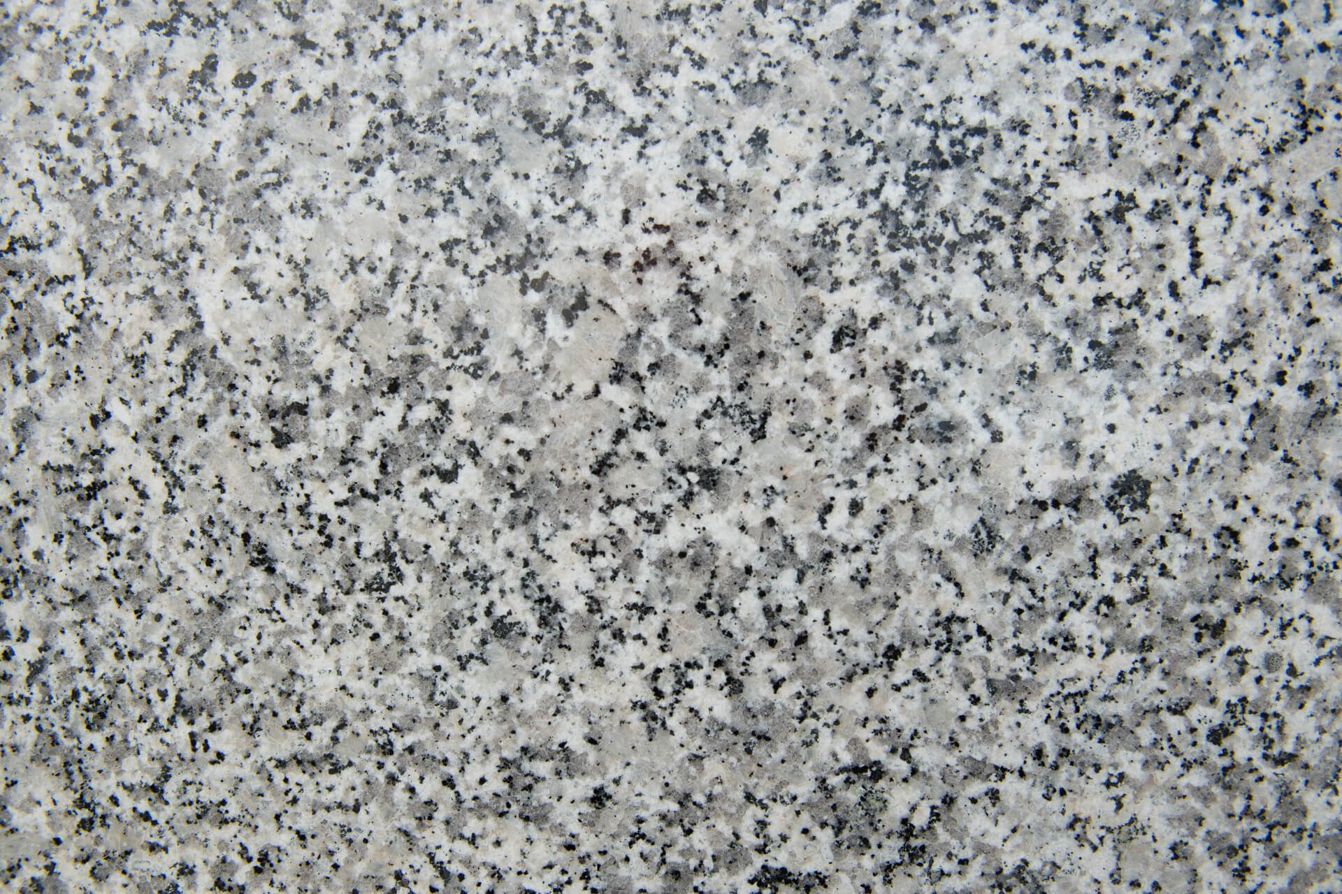 luna pearl 2 cu 1 countertops for Crossville and Cookeville TN