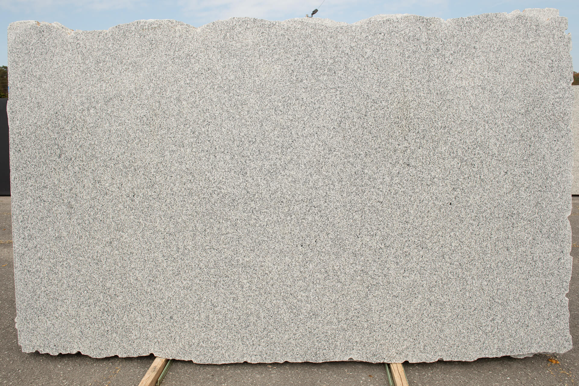 luna white 1 countertops for Crossville and Cookeville TN