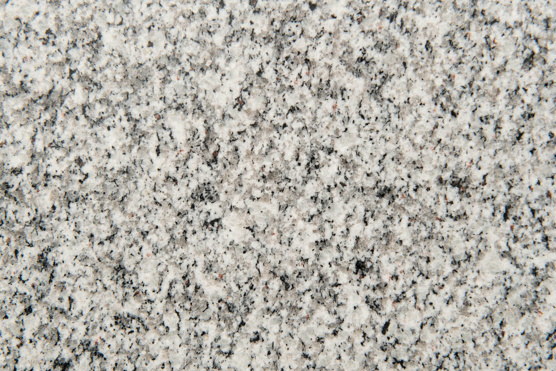 luna white cu 1 countertops for Crossville and Cookeville TN