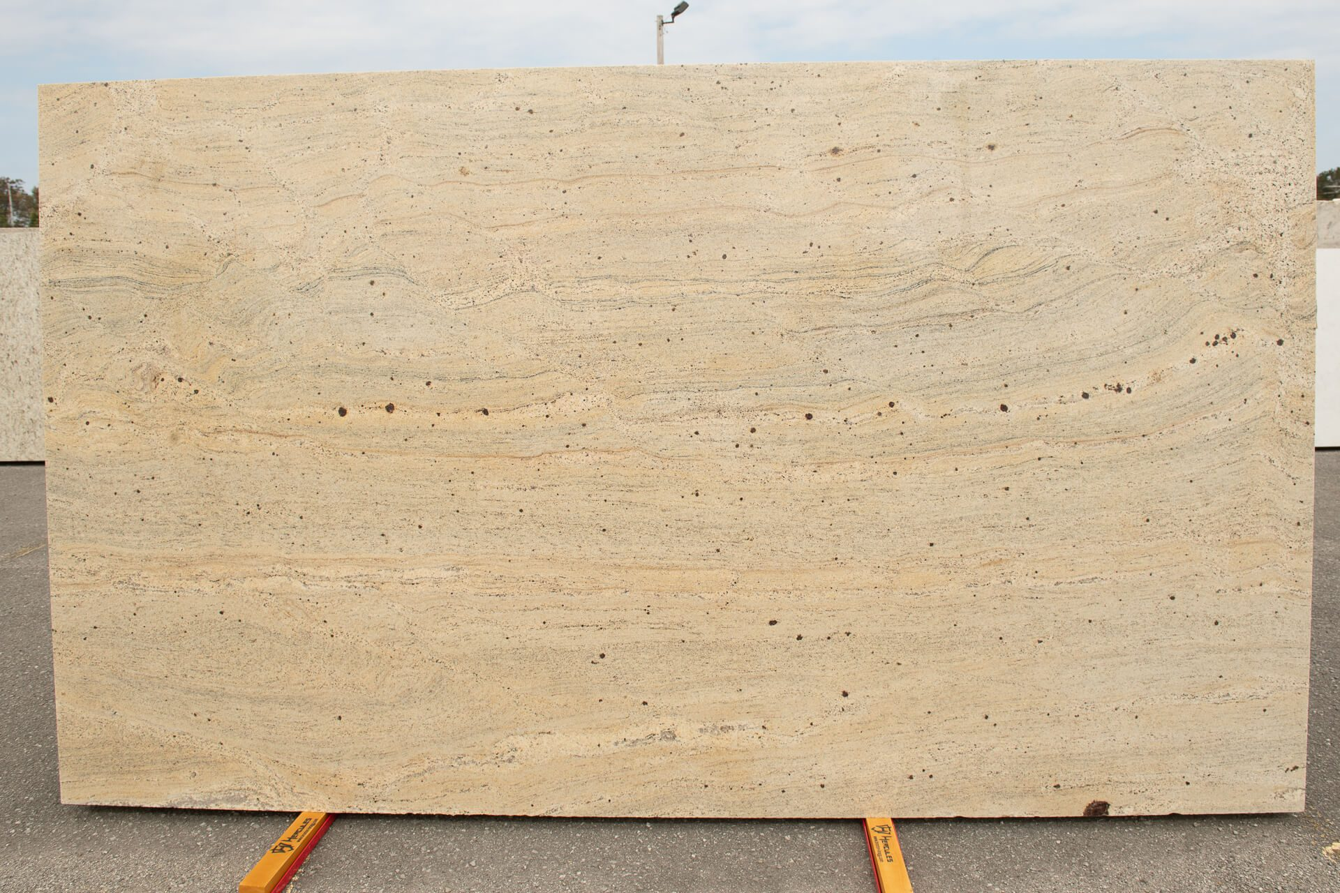 millenium creme 1 countertops for Crossville and Cookeville TN