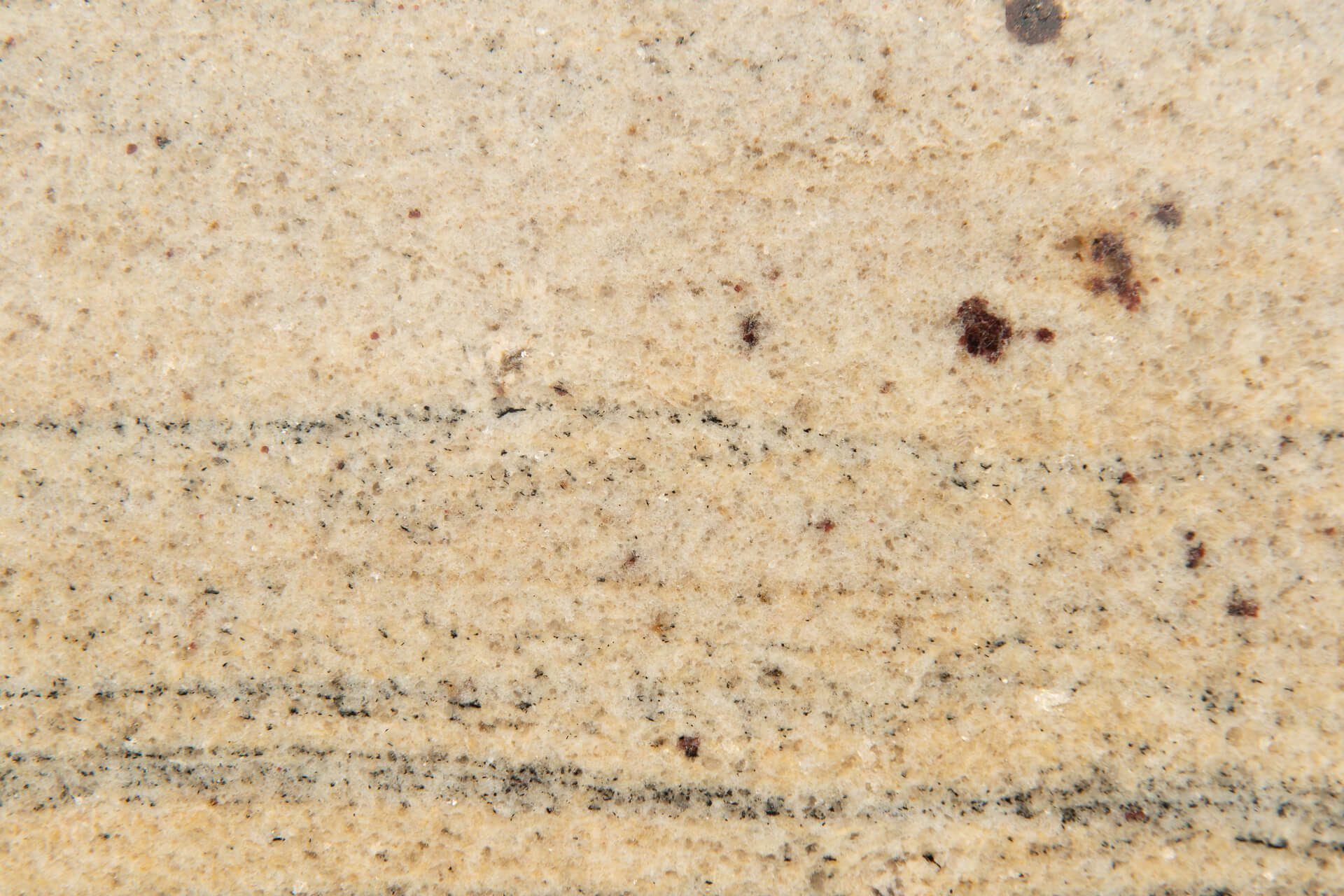 millenium creme cu 1 countertops for Crossville and Cookeville TN
